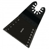 "2-5/8"" Japan Tooth Quick Release Saw Blade"