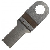 "3/4"" Fine Tooth Saw Blade"