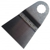 "2-1/2"" Coarse Tooth Saw Blade"