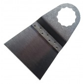 "2-1/2"" Fine Tooth Saw Blade"
